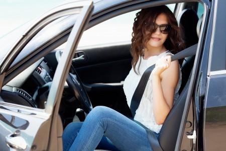 autofinanzierung leasing