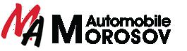 Morosov Automobile GmbH