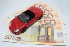 Ab 0% Auto-Finanzierung, Angebote für Privat & Gewerbe